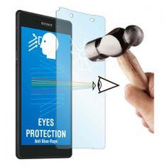 Made for Xperia zaščitno steklo Sony Xperia Z5 compact