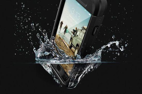 Thule ovitek Atmos X5 za iPhone 6 Plus/6S Plus, črn (TAIE-5125) - Odprta embalaža