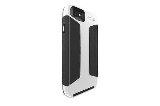 Thule ovitek Atmos X5 za iPhone 6 Plus/6S Plus, belo-črn (TAIE-5125)