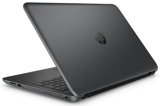 HP 250 G4 (N0Z86EA)