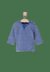 s.Oliver T-shirt chłopięcy