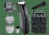 Remington MB4850 Virt. Indestructible Trimmer