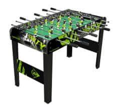 Dunlop Csocsóasztal, 115x40x79 cm