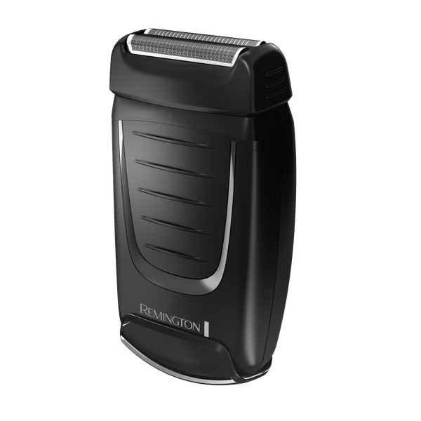Remington TF70 E51 Dual Foil Travel Shaver
