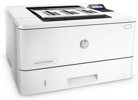 HP LaserJet Pro 400 M402dne (C5J91A)