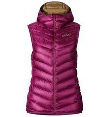 ODLO Air Cocoon Vest W