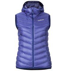 ODLO kamizelka puchowa Air Cocoon Vest W
