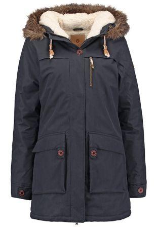 ROXY Louise Női kabát fa3cf4a4fa