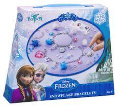 Totum Ľadové kráľovstvo - šperky