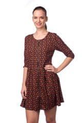Brave Soul dámské šaty Laurena