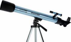 Celestron teleskop Land &Sky 50 AZ