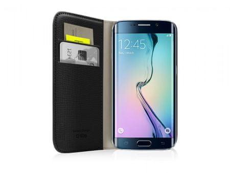SBS Preklopna torbica za Samsung Galaxy S6 Edge