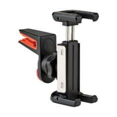 Joby Držač za pametni telefon GripTight Auto Vent Clip