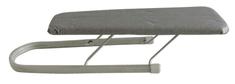 York Rukávnik teflón, 40 cm