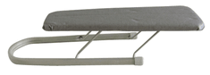 York Rukávník teflon, 40 cm