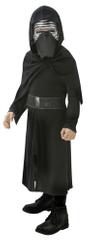 Rubie's Star Wars Episode 7 kostium Kylo Ren