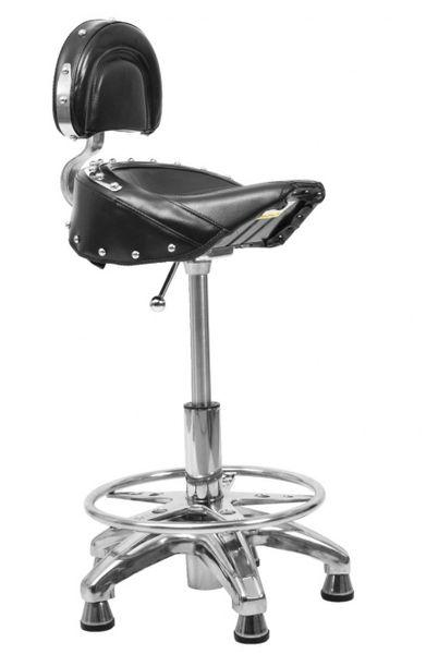 Hecht Pracovní židle (000999)