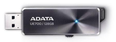 A-Data USB ključek DashDrive Elite UE700 128GB
