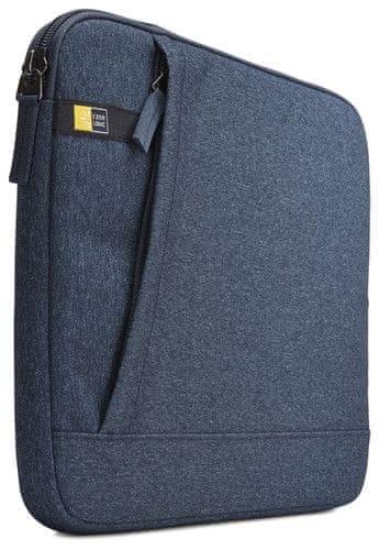 """Case Logic Huxton pouzdro na notebook 13,3"""" (CL-HUXS113B) modré"""