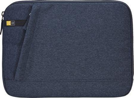 Case Logic Huxton Notebook táska bdf3e13363