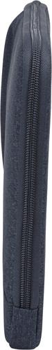 """Case Logic ovitek za prenosnik 29,46 cm (11.6"""") HUXS-111, moder"""