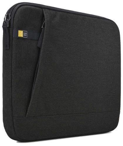 """Case Logic Huxton pouzdro na notebook 11,6"""" (CL-HUXS111K) černé"""