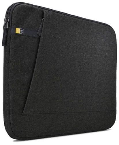 """Case Logic Huxton pouzdro na notebook 15,6"""" (CL-HUXS115K) černé"""