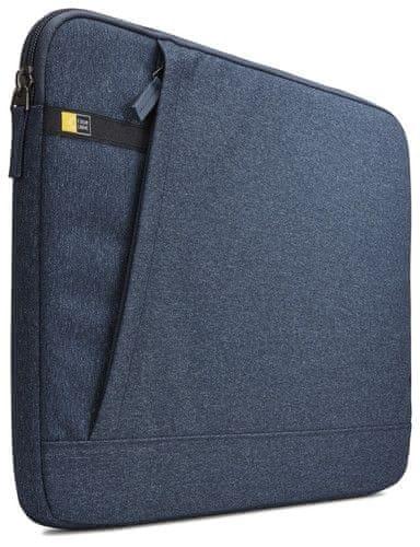 """Case Logic Huxton pouzdro na notebook 15,6"""" (CL-HUXS115B) modré"""