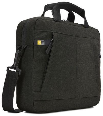 """Case Logic torba za prenosnik 29,46 cm (11.6"""") HUXA-111, črna"""