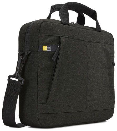 """Case Logic Huxton taška na notebook 11,6"""" (CL-HUXA111K) černé"""