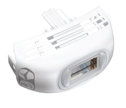 REMINGTON depilator IPL 6750