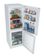 CANDY ICP 275 Kombinált hűtőszekrény