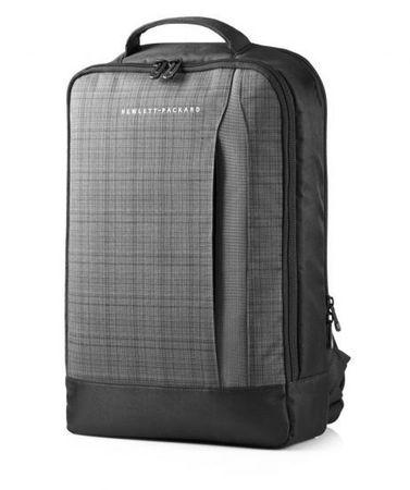 "HP Slim Ultrabook 16 nahrbtnik za prenosnik 39,62 cm (15.6"") (F3W16AA)"