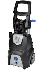 Elektro-Maschinen visokotlačni čistilnik HDEm 2552 Premium