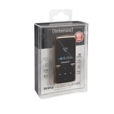Intenso mp3 player Scooter, 8GB