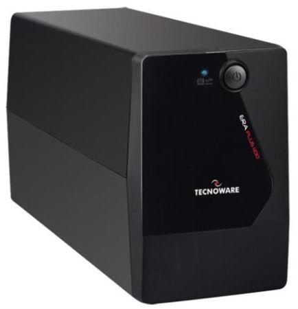 Tecnoware UPS ERA Plus 1100 brezprekinitveno napajanje (FGCERAPL1100)