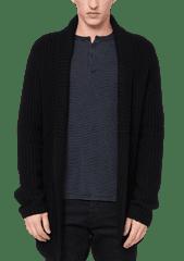 s.Oliver sweter męski