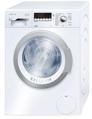 Bosch pralni stroj WAK282E25