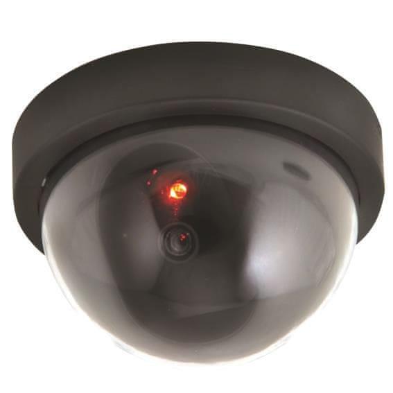 Velamp Maketa vnitřní kamery TELEFIN2
