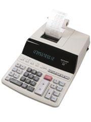 Sharp kalkulator EL2607PGGYSE