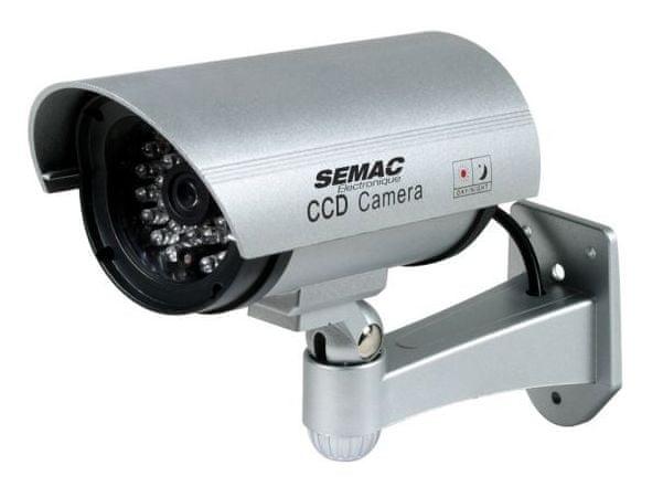 Optex Maketa venkovní kamery 990562