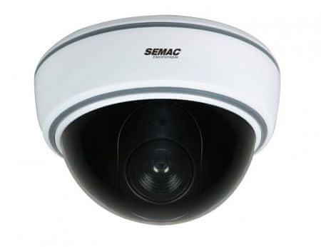 Optex imitacja wewnętrznej kamery CAM 566