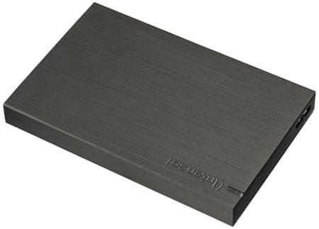 Intenso zunanji prenosni disk 1 TB USB 3.0 (6028660)