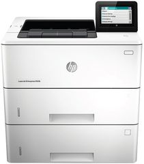 HP laserski tiskalnik LaserJet Enterprise M506x