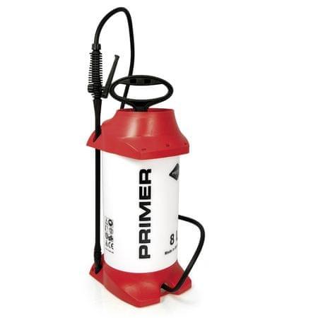 MESTO opryskiwacz ciśnieniowy Primer 3278 P (8 l)