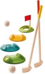 Plan Toys Minigolf