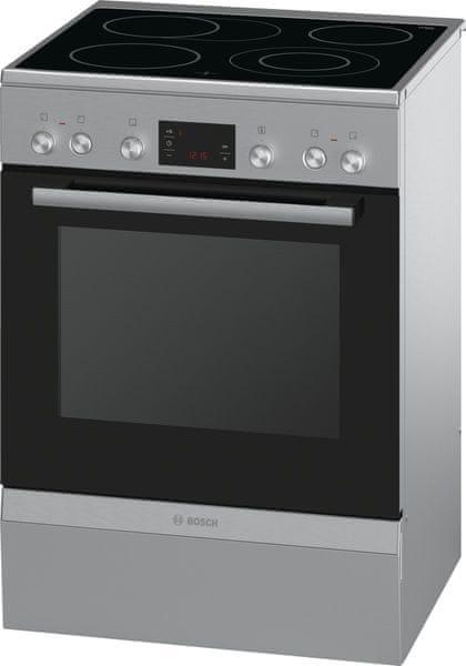 Bosch HCA744350 - II. jakost