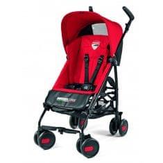 Peg Perego voziček Pliko Mini