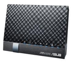 Asus DSL-AC56U (90IG01E0-BM3000)