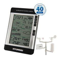 HYUNDAI WSP3080RWIND